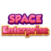 Space Enterprise 2