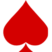 Lucky 9 - simplified Baccarat 1.0