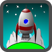 Mobi RocketUp GamesArcade