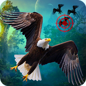 Jungle Birds Hunting 2016 1.4