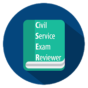 Civil Service Exam Reviewer 1.0