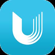 Upco Mobile Messenger 1.0.6