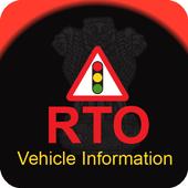 RTO Vehicle Information 1.1