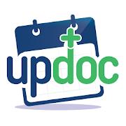 Updoc: Health diary 2.4.4