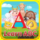 Learn ABC Lite 3