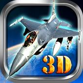 3D Air Sniper 1.2.2