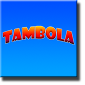 Tambola - Earn Real Cash 1.07