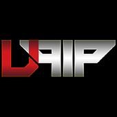 UPIP 1.02