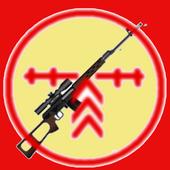 Sniper SVD 1.0