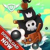 League of Pirates 2.0.000