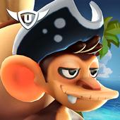 Monkey Bay 1.0.5