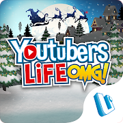 Youtubers Life: Gaming Channel 1 4 2 APK Download - Android