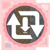 Insta Save & Repost 1.0