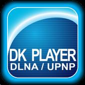 DK UPnP™/DLNA® Player 1.0.5