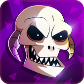 Barbaric: Marble-Like RPG, Hyper Action Hero! 1.1.00