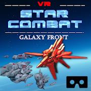 VR StarCombat 3.0.0