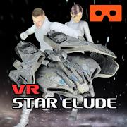 VR StarElude 2.0.0