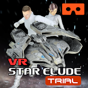 VR StarEludeTrial 1.5.4