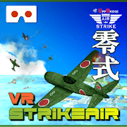 VR 零式 3.0.1