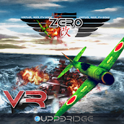 VR Zero 2uppbridgeAction