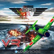 VR Zero 2 3.0.0