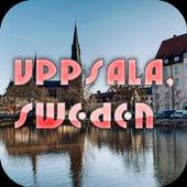 Uppsala Hotels 1.0