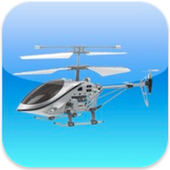 I Helicopter Apk