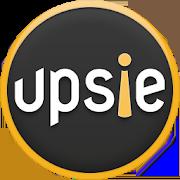 Upsie 1.4.1.1