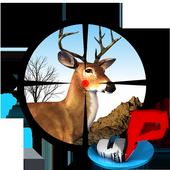 Mountain Deer Hunting 2016 1.2