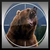 Wild Animal: Sniper Hunter 1.2