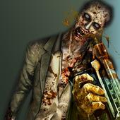 Counter Zombie Attack 1.2