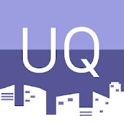 UrbanQuest 0.1.19
