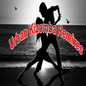 Urban Kizomba Remixes 1.0