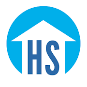 URC HomeSet 1.0.2017.06131