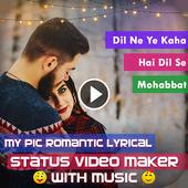 com.urchnsot.mypicromanticlyricalstatusvideomakerwithmusic 1.0