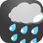 توقعات حالة الطقس في سوريا 1.0