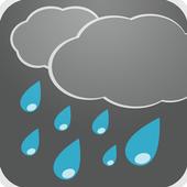 توقعات حالة الطقس في تونس 1.0