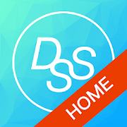 DSS Home System 2.0 5.1