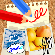 Let's Draw - drawing, painting 2.2.0