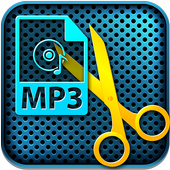 Ultra MP3 Cutter 1.1