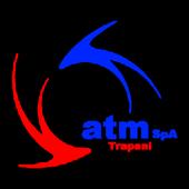 ATMTrapani 2.1