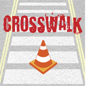 Crosswalk TapURrevolutionsAdventure
