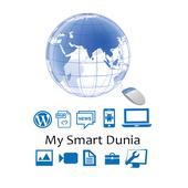 My Smart Dunia 1.0