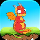 Dragon TunnelinfogamezAdventure