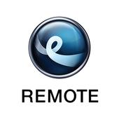 Lexus Enform Remote 4.4.9.1