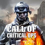 Call Of Critical Ops: Modern Sniper Duty 3.5