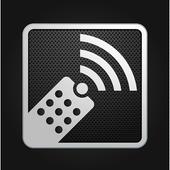 IR Westinghouse TV Remote Free 2.1