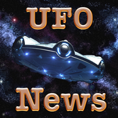 UFO Sightings Daily - Tablet 1.0