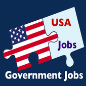 USA Jobs | All USA Gov. Jobs 1.0