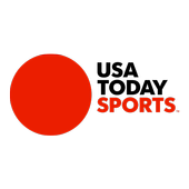 USA TODAY Sports 1.0.4